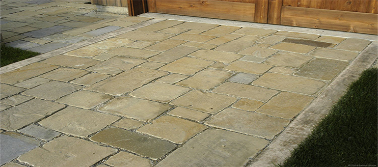 how-to-install-sandstone-pavers-image-1