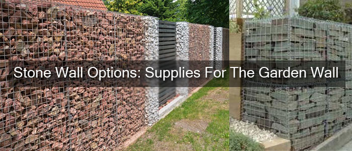 stone-wall-options-supplies-for-the-garden-wall