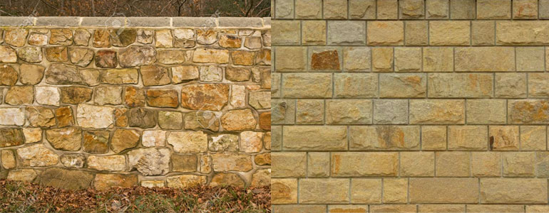 the-best-way-to-build-a-sandstone-wall